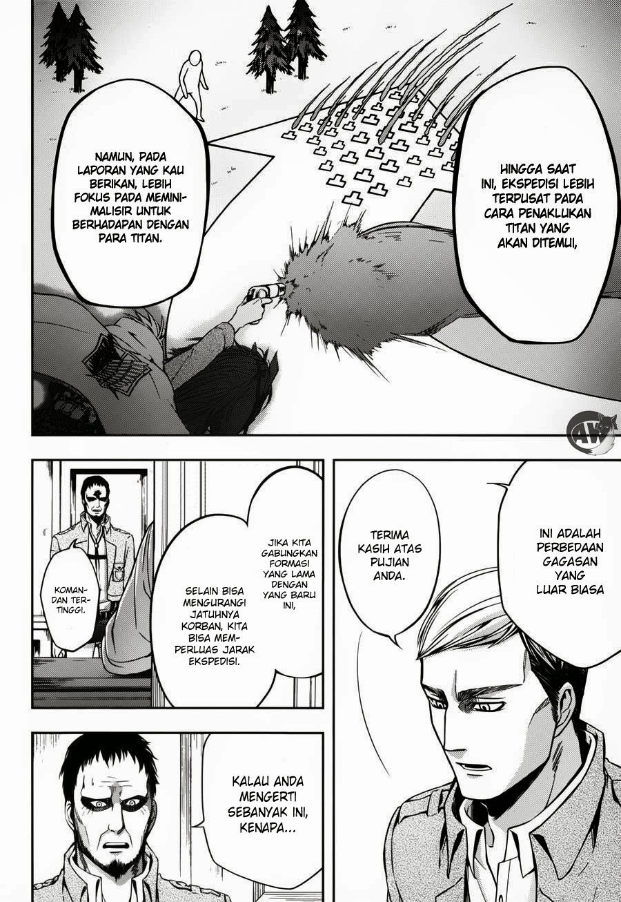 Komik shingeki no kyojin gaiden 002 - chapter 2 3 Indonesia shingeki no kyojin gaiden 002 - chapter 2 Terbaru 5|Baca Manga Komik Indonesia|