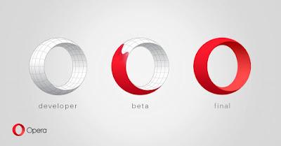 О-пера новый лого
