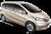 Harga Kredit Honda Freed Bandung