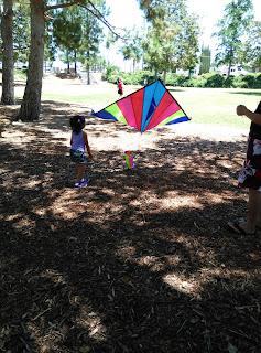 Get_Childish_Large_Delta_Kite.jpg