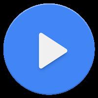 MX Player Pro Terbaru v1.7.39 APK