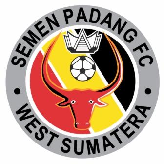 cdr logo PS Semen Padang FC format vector coreldraw download gratis lambang semen padang fc, vektor