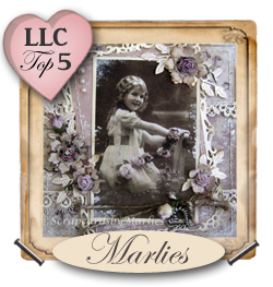 http://scrapcardsbymarlies.blogspot.nl/2015/02/nog-even-een-vintage-kaart.html