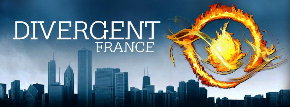 Divergent France
