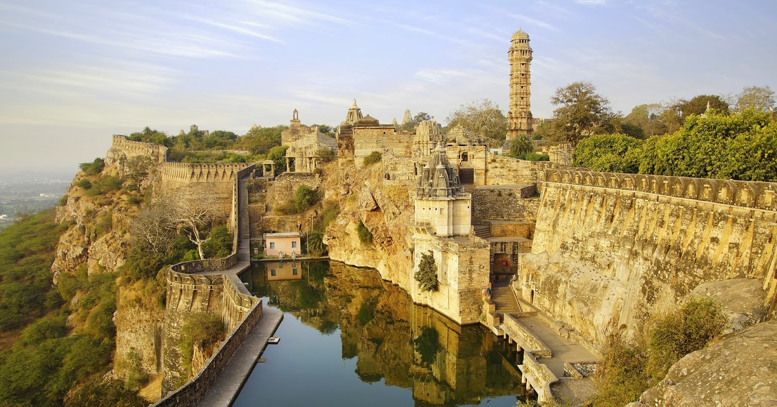 Image result for chittor