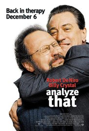 Watch Analyze That Online Free 2002 Putlocker