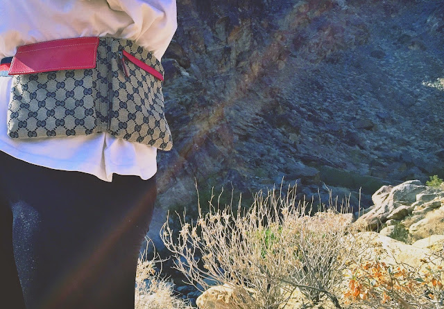 #4725mag, #4725style, #4725travel, #coachella, #desert, #deserthike, #designer, #explore, #gucci, #hiking, #iPhone6photography, #mytinyatlas, #naturephotography, #palmsprings, #mountains