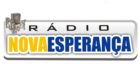 Radio Nova Esperança, A sua Rádio Gospel / No Ar / Musica Gospel, Igreja e Palavra de Deus