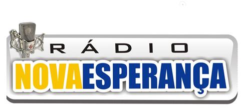 Radio Nova Esperança, A sua Rádio Gospel / No Ar / Musica Gospel, Igreja e Palavra de Deus