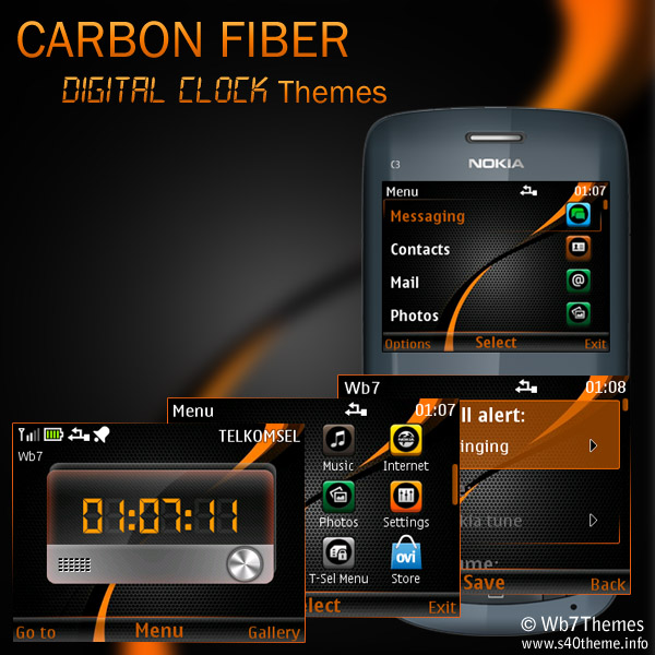 """Search Results for """"Mobile9 New Themes Clock"""" – Calendar 2015"""