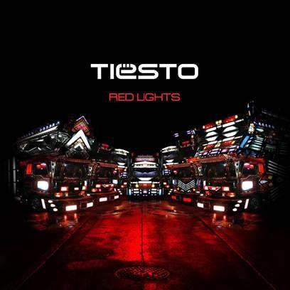 Tiesto-Presenta-nuevo-Sencillo-Redlights-2014