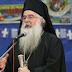 """Δημητριάδος Ιγνάτιος: """"Έφτασε ο καιρός της δικής μας μαρτυρίας""""..."""