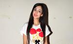 Kanika Kapoor glam pics at Sree Mayuri Theater-thumbnail