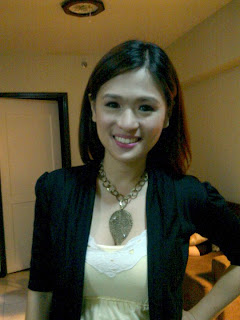 proxy - Who is Valerie R. Tan?  - Philippine Video and Music