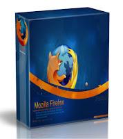 Mozilla Firefox 12 Final