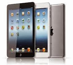 Daftar Harga Apple iPad Terbaru 2014