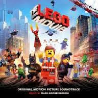 Baixar CD Mark Mothersbaugh – The Lego Movie Original Motion Picture Soundtrack (2014) Download