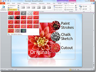 office pro 2010 full version
