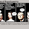 Heroes of bi-Partisanship: the ALP's role in the mandatory detention of refugees