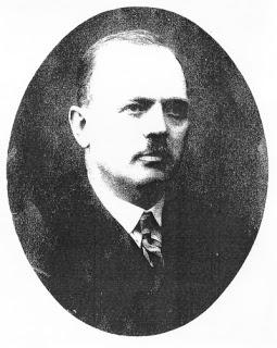 Henryk Makowski (1880-1945)