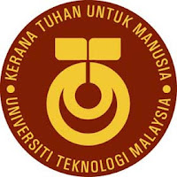 Jawatan Kerja Kosong Universiti Teknologi Malaysia (UTM)