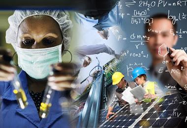 Sector ciencia y tecnología estrecha alianza para desarrollo en Los Andes