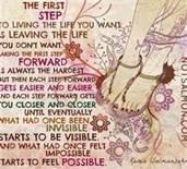 The importance of having a positive attitude towards life