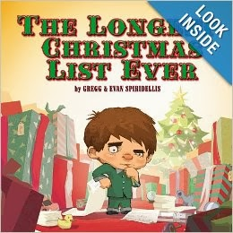 http://www.amazon.com/The-Longest-Christmas-List-Ever/dp/1423101936/ref=sr_1_1?ie=UTF8&qid=1385997132&sr=8-1&keywords=the+longest+christmas+list+ever