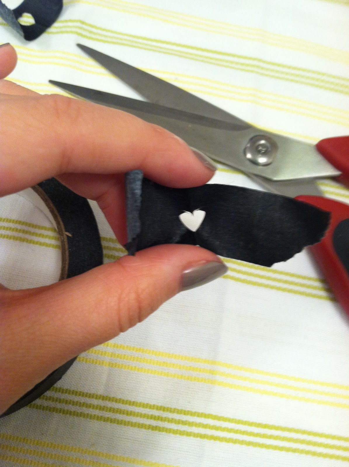 how to take apart 3 piece crank