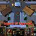 Legend Of Ragnarok v1.0.6 - LOR 1.0.6.w3x