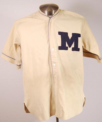 1913_jersey.jpg