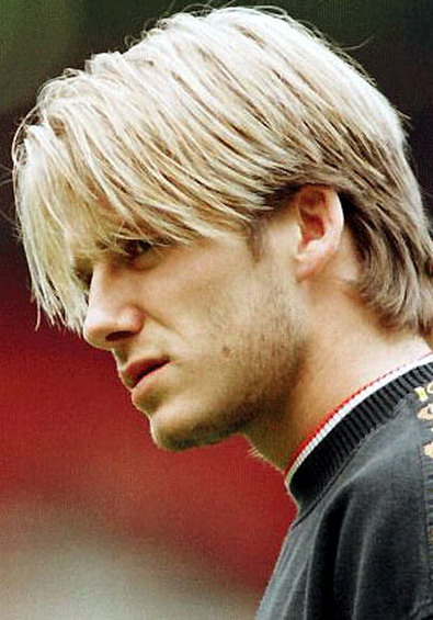 [Image: david_beckham_Young_pictures-%257B1%257D.jpg]