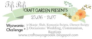 http://craftowyogrodek.blogspot.com/2015/06/wyzwanie-z-fifi-rifi-3-okazje-slub.html