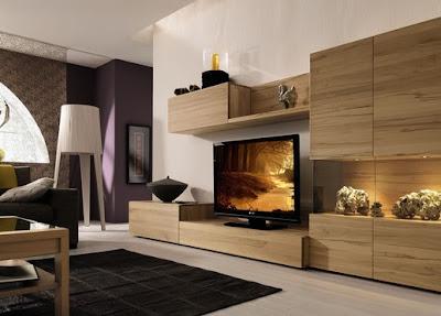 Đồ nội thất phòng ngủ, trang trí phòng ngủ bằng gỗ sồi