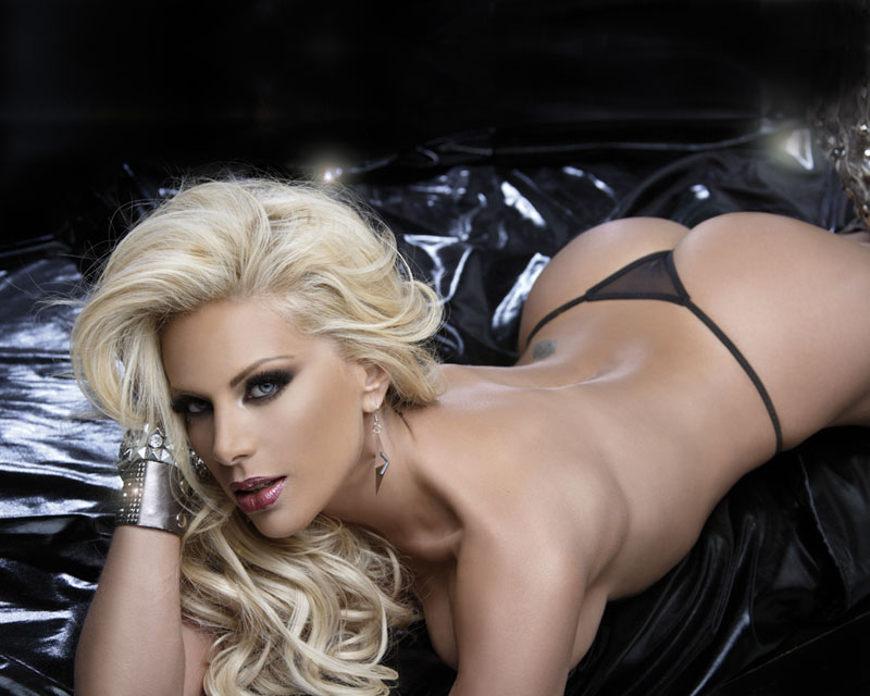 lorena herrera nude photo collection