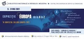 EUROPA  A-Z
