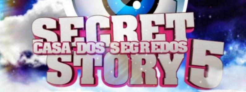 Secret story 2 site oficial website