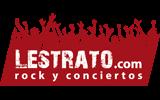 LESTRATO ROCK y CONCIERTOS