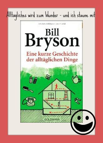 Nicht noch ein beautyblog bill bryson eine kurze geschichte der allt glichen dinge - Pfeffer zimmerpflanze ...