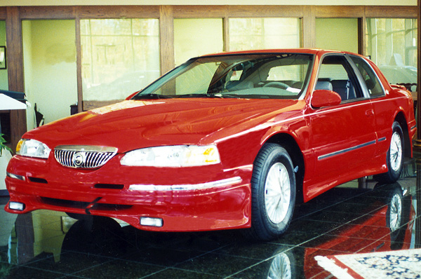download 1996 mercury cougar manual book free download. Black Bedroom Furniture Sets. Home Design Ideas