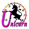 Unicorn hUnters: Find It!  Feed The Impulsive Side With A Good Piazza