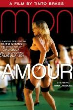 Watch Monamour (2006) Movie Online