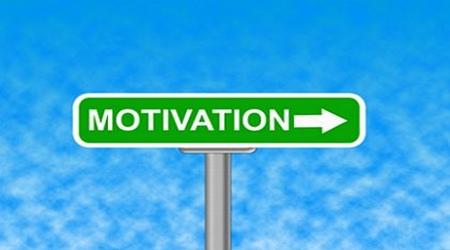 Teori Motivasi Kebutuhan Manusia