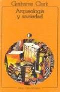 Annakunna / Estoy leyendo