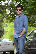 Varun Tej stylish photos gallery-thumbnail-9