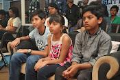 Hari Priya at Glitters film Academy-thumbnail-11