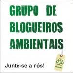 Grupo de Blogueiros Ambientais