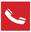 AGENDA DE TELEFONES DA REDE NORDESTE DE COMUNICAÇÃO