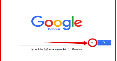 3 Google Scholar Tips Every Student Should Know About