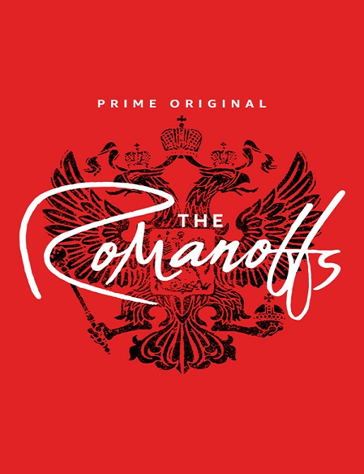 The Romanoffs (2018) online